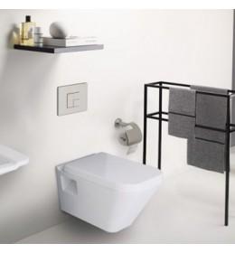 Λεκάνες wc